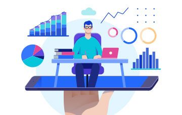How to Hire an SEO Expert – Top 10 Questions You Should Ask