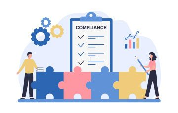 Top 20 Things Attorneys Need For State Bar Compliance in Online Marketing